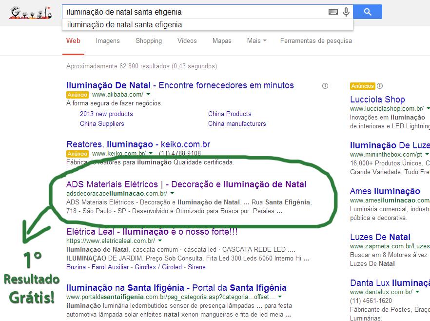 1o_resultado_busca_gratis_ads