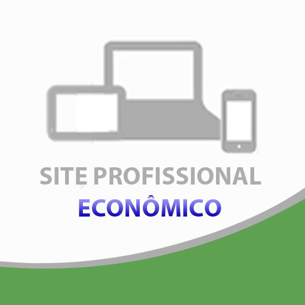 imegem produto site economico