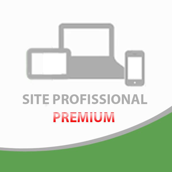 imegem produto site premium