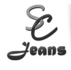 logo-sc-jeans
