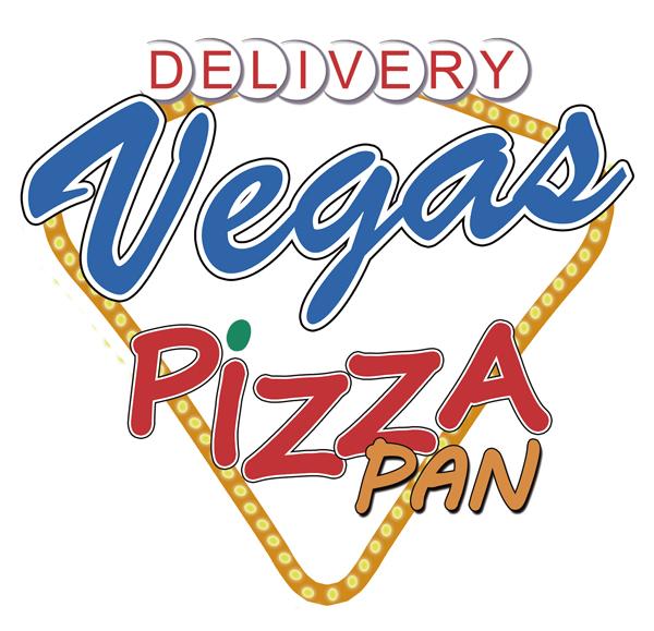 Vegas Pizza Pan