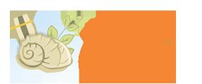 logo_2015_4