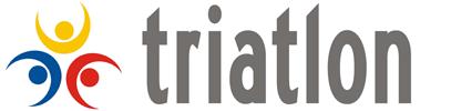 logo_horizontal_100
