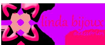 Linda Bijoux (Adaptação de Logo Existente)