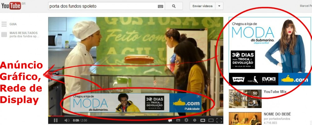 print-rede-de-display-youtube-com-arte-1000x400