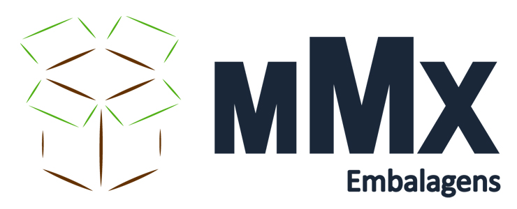 MMX Embalagens