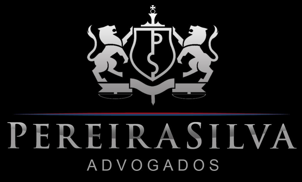 Pereira Silva Advogados