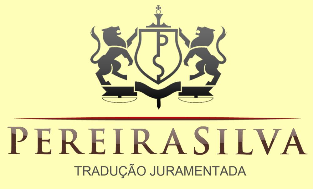 Pereira Silva Advogados - Tradução Juramentada