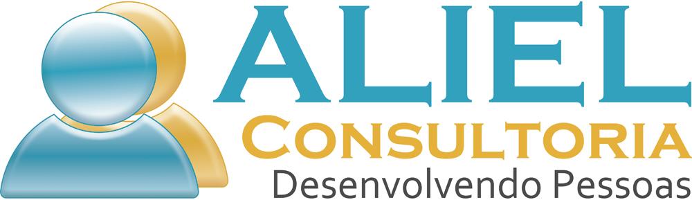 Aliel Consultoria - Desenvolvendo Pessoas