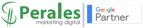 Perales Marketing Digital