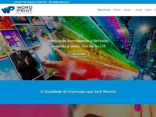 WordPrint