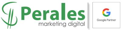 Perales Marketing Digital
